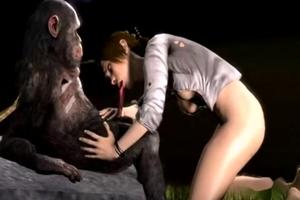 Animal Cartoons Porn: Watch Free Animal Zoo Porn Online